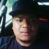 abang_zackk