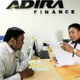 adirafinance57