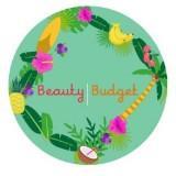 beauty.budget