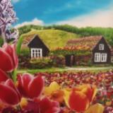 berryblubear