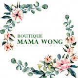 boutique.mama.wong