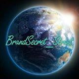 brandsecret_street