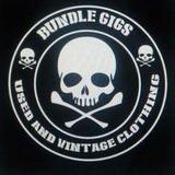 bundle_gigs
