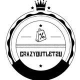 crazyoutlet2u.04