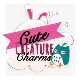 cutecreaturecharms