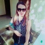 akohusay