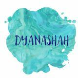 dyanashah