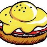 eggsbennie
