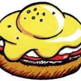eggsbenny