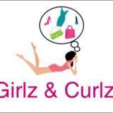 girlz_and_curlz