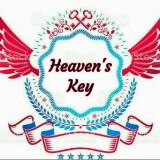 heavenskeyshop