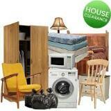 house_clearance
