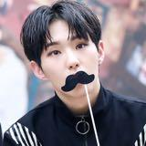 korea_star