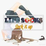 lifesocks.sg