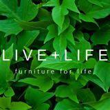 liveandlife