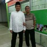 mbah_alie