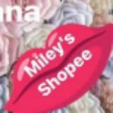 mileyshopee