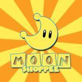 moonshoppee