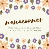 nanacorner