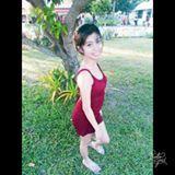 ninalampong