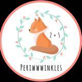 periwwwinkles2plus5