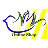 nmv.sales