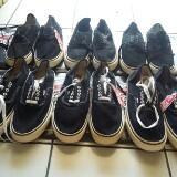 sepatoebandoeng
