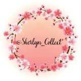 sherlyncollect