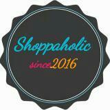 shoppaholic2016