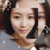 shunwyang