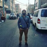 syafiq_an