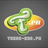 trend_era.ph
