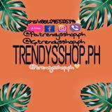 trendysshop.ph