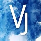 vj_wardrobe