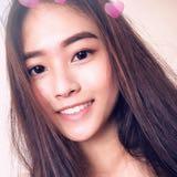 xining99