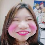 yuchiinyan
