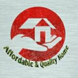 affordable_quality.home