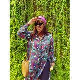 amyra_rosli