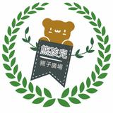 bearcubsquare