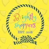 brightly_shoppers