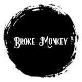 broke.monkey