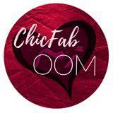 chicfaboom