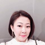 christina_wai