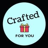 craftedforyou.org