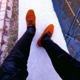 daniel_y_17