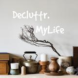 decluttr.mylife