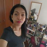 ezhelmurillo