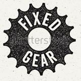 fixedgearonly
