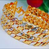 gold916exclusive