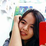 homecredit_indonesia